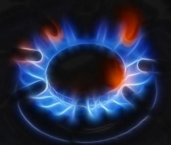 Methane Stakeholder Roundtables