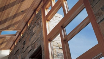Low-E windows – featuring an energy-saving technology developed in partnership with Berkeley Lab – are now found in 80% of windows sold each year to homes and 50% of sales to commercial buildings in the United States.