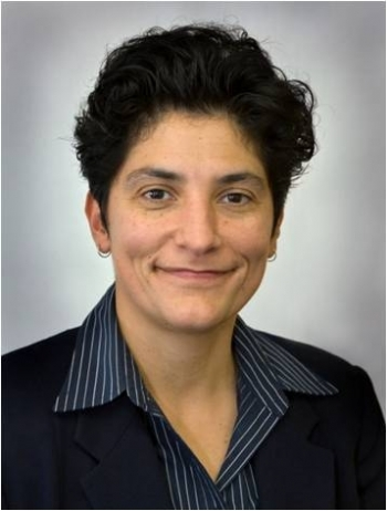 Dr. Rosio Alvarez is the CIO at the Lawrence Berkeley National Laboratory where she serves the computational needs of scientists that carry out $.8B of sponsored research in photon, computing, environmental, energy and bio sciences.