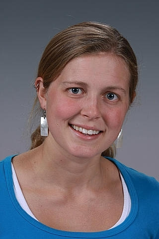 Sarah Widder is an engineer in the Energy Policy & Economics Group at Pacific Northwest National Laboratory. She focuses on sustainable design, energy efficiency, and greenhouse gas management work.