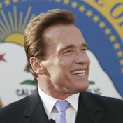 Clean Energy Action Star Governor Schwarzenegger to Keynote ARPA-E Energy Innovation Summit