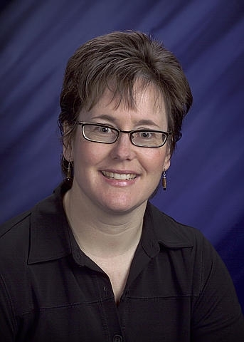Shannon Goodwin is a senior research scientist in the Nuclear Materials Analysis Group at Pacific Northwest National Laboratory.