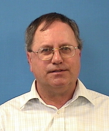 Mark Triplett, a Pacific Northwest National Laboratory employee of more than 30 years, has worked on many aspects of Hanford site cleanup, including soil, groundwater and tank waste cleanup, and has expertise in planning and prioritizing cleanup activities.