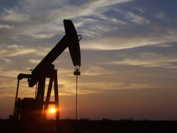 Unconventional Oil and Gas Projects Help Reduce Environmental Impact of Development