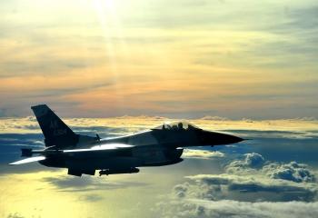 USAF photo by Senior Airman Matthew Bruch.