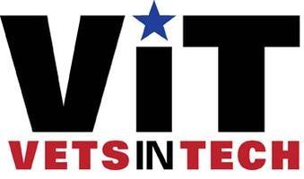 1st Women-VetsinTech Hackathon @ Facebook