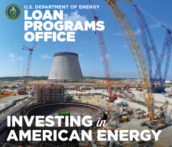 Fostering the Next Generation of Nuclear Energy Technology