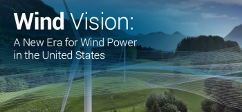 Year in Review: Celebrating Wind Energy and Water Power