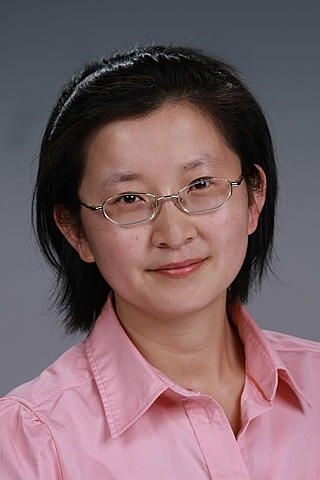 Dr. Pan is a staff scientist in the Computational & Mathematical Sciences Division at Pacific Northwest National Laboratory.