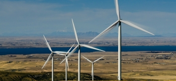 Led by the Departments of Commerce and Energy, U.S. government agencies are helping American clean energy companies export their renewable energy and energy efficiency technologies to foreign markets.