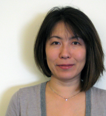 Yuki Hamada has more than 10 years of experience in remote sensing and geospatial information technologies with a focus on terrestrial ecosystem sciences.