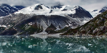 Alaska possesses great natural beauty, but also has some of the most expensive energy costs in the United States. The Energy Department is helping many Alaskan communities adopt more sustainable energy strategies to alleviate high energy costs.
