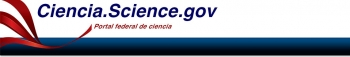 Science.gov? Try ciencia.science.gov
