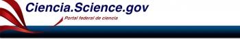 Science.gov? Try ciencia.science.gov