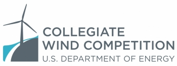The Final Countdown: 10 Schools Set to Face Off at Collegiate Wind Competition