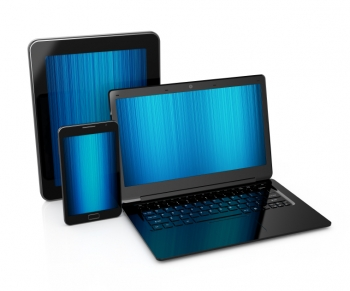 The Bring Your Own Device (BYOD) effort will focus on how personally owned devices could be used for government work.