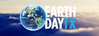 Earth Day Texas 2017