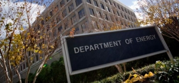 Employees and contractors are at the heart of the Department of Energy's mission areas -- and the Department is committed to protecting them against retaliation for raising concerns about health, safety and management issues.    Energy Department file photo.