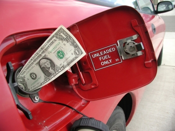 A look at tools that can help consumers save money and fuel, whether you're in the market for a new vehicle or trying to make the most of your current one. | Photo courtesy of Auto Guide.