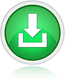 Green Button App Ideas