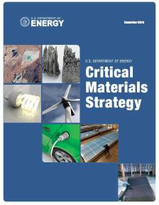 | Department of Energy Illustration |