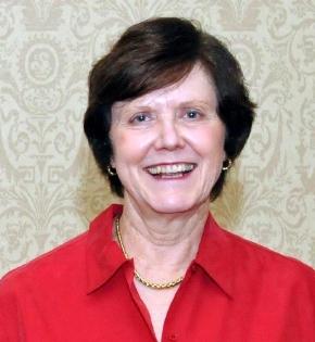 Dr. Carolyn L. Huntoon