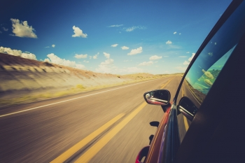 Our energy expert answered your questions about vehicle fuel efficiency. | Photo courtesy of ©iStockphoto.com/zodebala