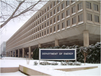 Join the STEM and Mentoring Interagency Open House Friday, January 18, in Washington DC