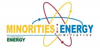 Congressional Forum on Minorities in Energy