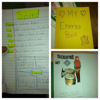 """Nevada's Clark County School District developed an energy literacy curriculum for its elementary schools. Helping kids think about energy from a young age is important for advancing energy literacy. To learn about the pilot program read this <a href=""""http://energy.gov/eere/articles/energy-literacy-action-nevada-teachers-helping-students-learn-about-energy"""">blog post</a> 