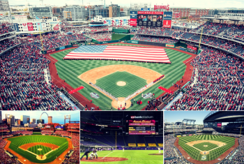 A recent report funded by the U.S. Department of Energy takes a closer look at how sport venues are finding opportunities to deploy energy saving strategies.