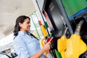 Biofuel Facts for the Road: The Energy Department and Your Gasoline Pump