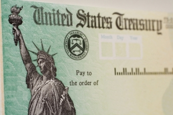 Faster Payments to Our Nation's Small Businesses