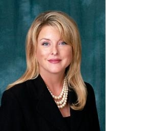 Shelly Wilson has been working with the Savannah River Site for more than two decades, and for the past seven years she has worked as the South Carolina Department of Health and Environmental Control (SCDHEC) Federal Facilities Liaison.