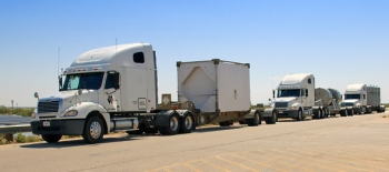 Since WIPP became operational in March 1999, it has surpassed receiving 11,000 shipments, which traveled over 14 million safe loaded miles over the nation's highways through WIPP's transportation program — equal to about 29 trips around the moon. WIPP has permanently disposed of more than 89,000 cubic meters of TRU waste — enough to fill more than 35 Olympic-size swimming pools. In 2013, WIPP is on course in support of the Los Alamos National Laboratory framework agreement with the State of New Mexico for complete removal of the above ground TRU waste stored at Area G by June 30, 2014. WIPP has cleaned 22 sites of legacy TRU waste.