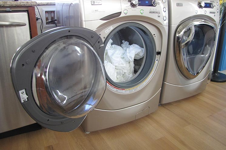 Energy-Efficient Home Appliances Can Save You Money | Department of ...