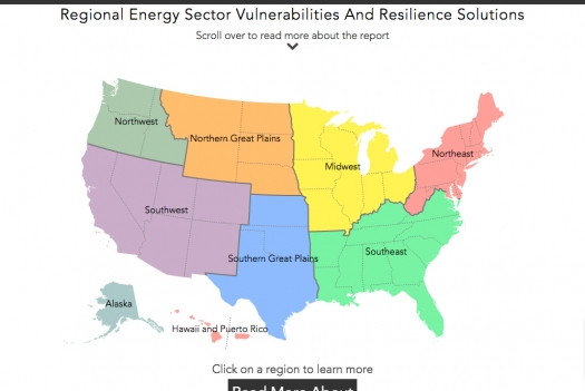 Maps   Department of Energy Ppt Map Regional Us on happy thanksgiving ppt, us flag ppt, maps for ppt, us outline ppt,