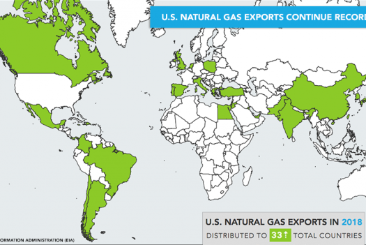 Maps   Department of Energy Maps Of Us on