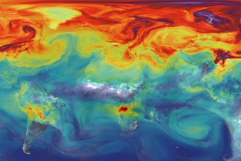 Quiz: How Much Do You Know About Climate Change?