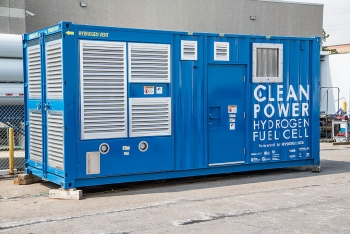 Quiz: How Much Do You Know About Hydrogen and Fuel Cells?