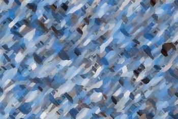 Big Blue Image