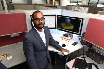 Research Scientist - $72,000
