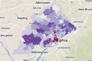 Energy Refits in Philadelphia