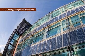 U.S. Energy Background Information