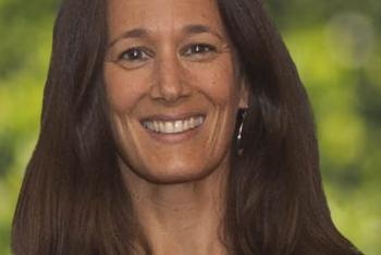 Felicia Albert - Lawrence Livermore National Laboratory