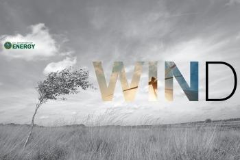 2015 Key Wind Program and National Laboratory Accomplishments