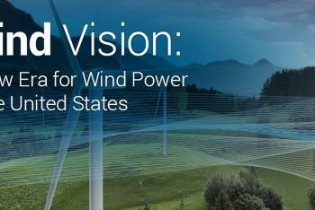 Wind Vision