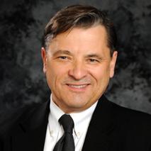 Dennis Michael Miotla