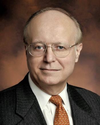 Robert M. Bestani
