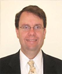 Christopher Johns
